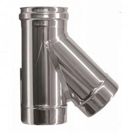 Fischer schroeven met nylon pluggen, inclusief boortje, w100sx5k