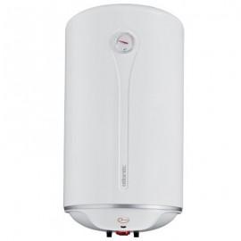 Atlantic Ego boiler, elektrisch, 15 liter, met directe kraanaansluiting