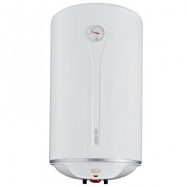Atlantic Ego boiler, elektrisch, 100 liter