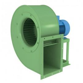 Centrifugaal ventilatoren voor schone lucht